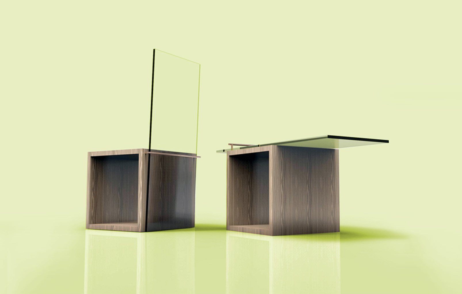 gudu-studio-table-chair