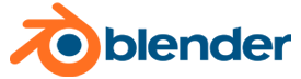 blender-png-logo