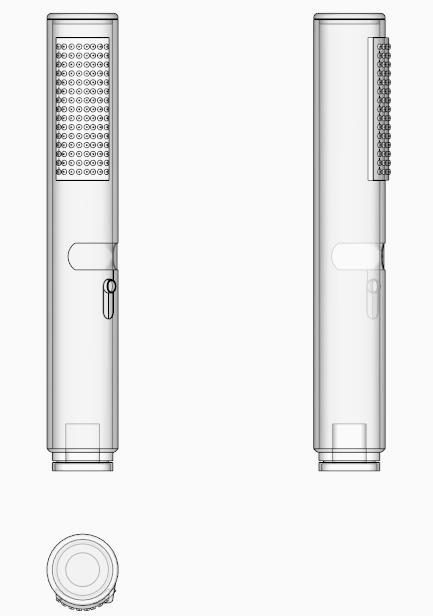 gudu-studio-diseño-producto-ducha-1