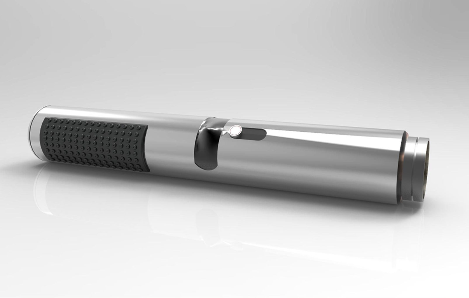 gudu-studio-diseño-producto-ducha2