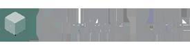 linden-lab-png-logo