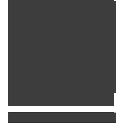 GUDU STUDIO