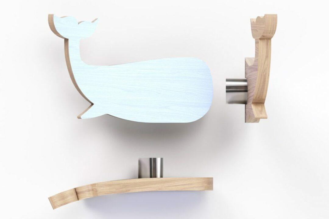 gudu-studio-pomos-ballena