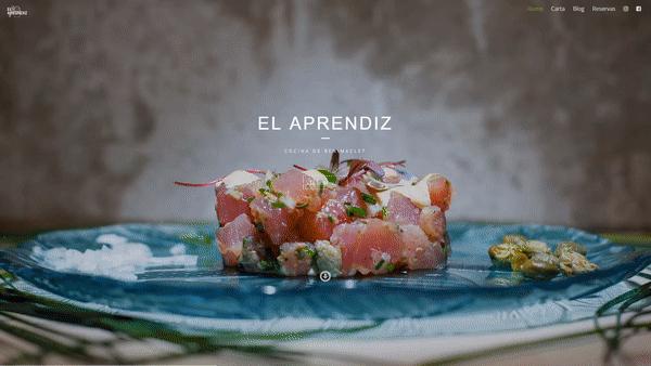 gudu-studio-web-restaurantes_