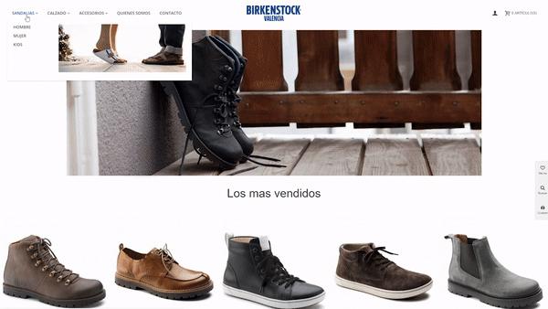 gudu-studio-web-tienda-online_