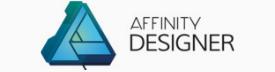 Affinity-designer-png-logo