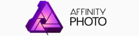 Affinity-photo-png-logo