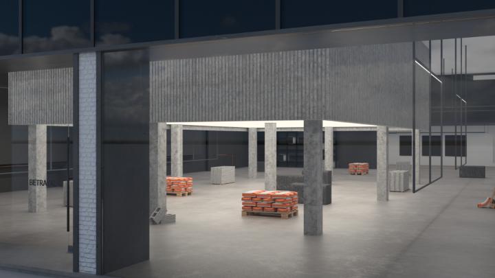 gudu-studio-custom-asset-render-m