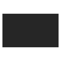 gudu-studio-diseño-web-valencia-aprendiz-logo