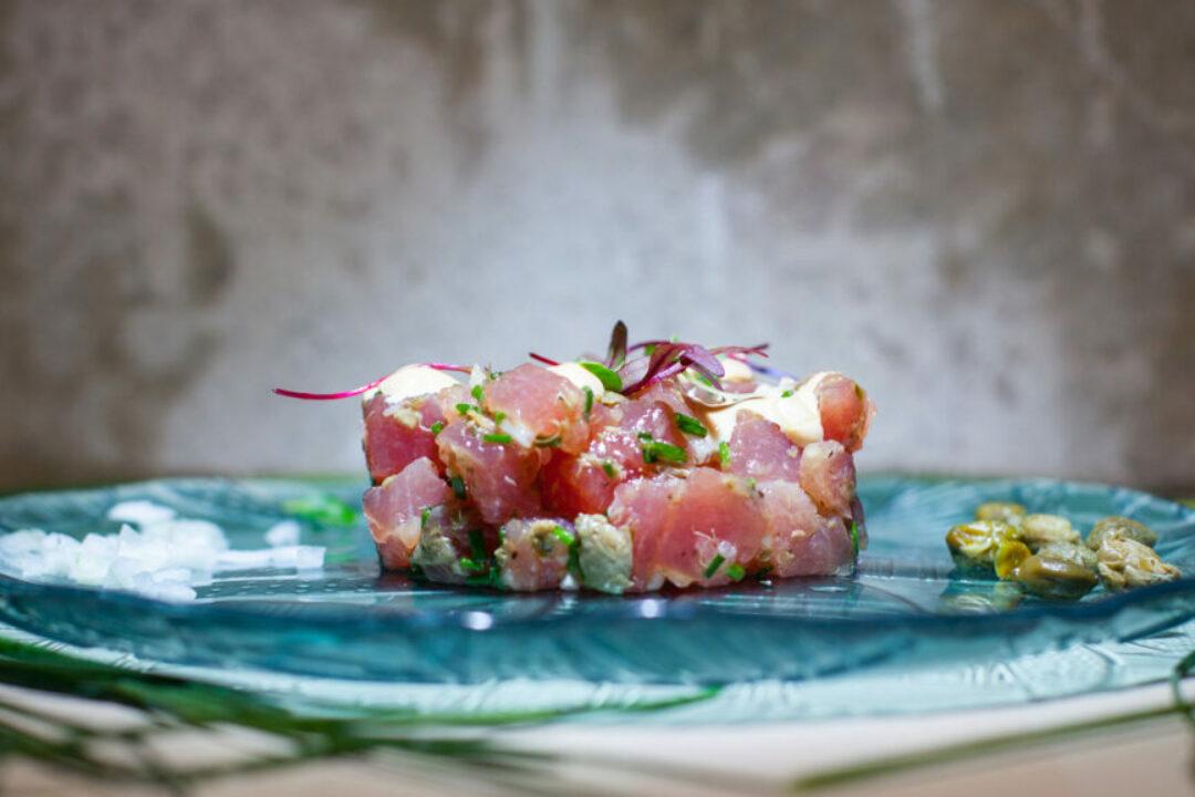 el-aprendiz-restaurante-valencia-tartar-atun-3
