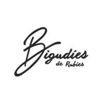 gudu-studio-diseño-web-valencia-bigudies-de-rubies-logo