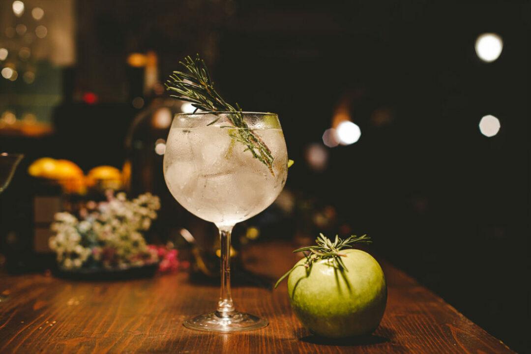 la-gramola-benimaclet-valencia-bar-restaurante-gin-tonic